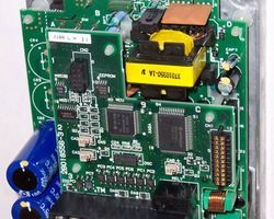ac-and-dc-drive-cards-repairing-service-250x250