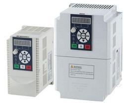ac-dc-drive-repair-services-250x250
