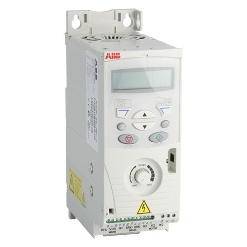 ac-dc-repair-and-services-500x500