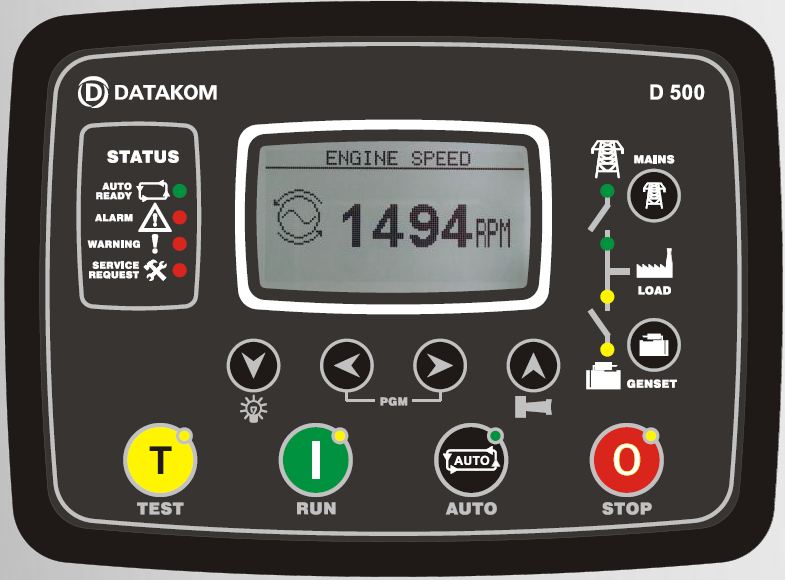 datakom-datakom-d_500_gsm_comm-generator-auto-start-control-panel-_amf_-with-web-interface-and-gsm-modem