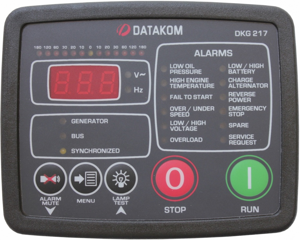 datakom-datakom-dkg_217-manual-start-generator-control-panel-with-synchroscope